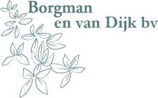 logo_bvdbv