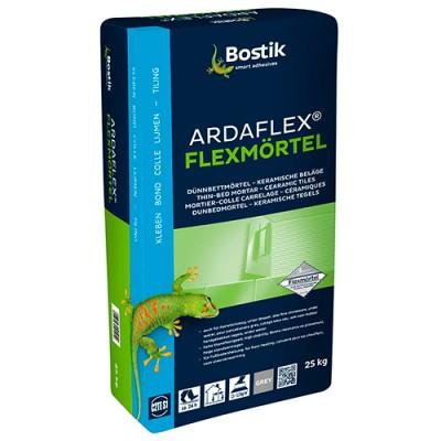 ardaflex-grijs