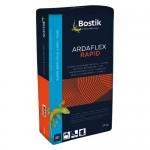 ardaflex-rapid