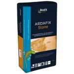 ardaflex-stone